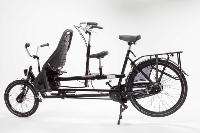 transportrad postfossile mobile. Black Bedroom Furniture Sets. Home Design Ideas